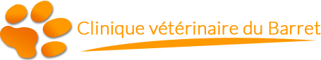 Clinique Vétérinaire du Barret